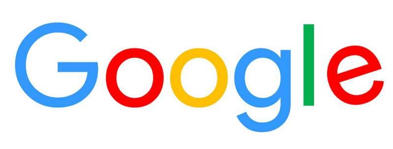 Google adalah
