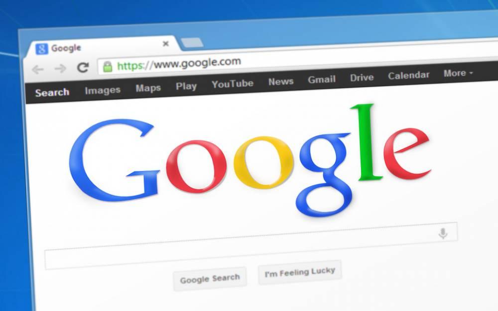 Google hampir terjual tahun 1999
