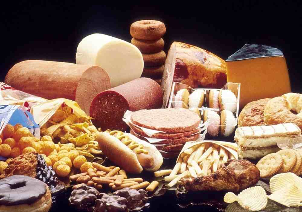 Kolesterol baik dan jahat