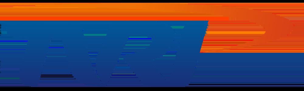 TVRI Televisi Republik Indonesia - Milik Pemerintah