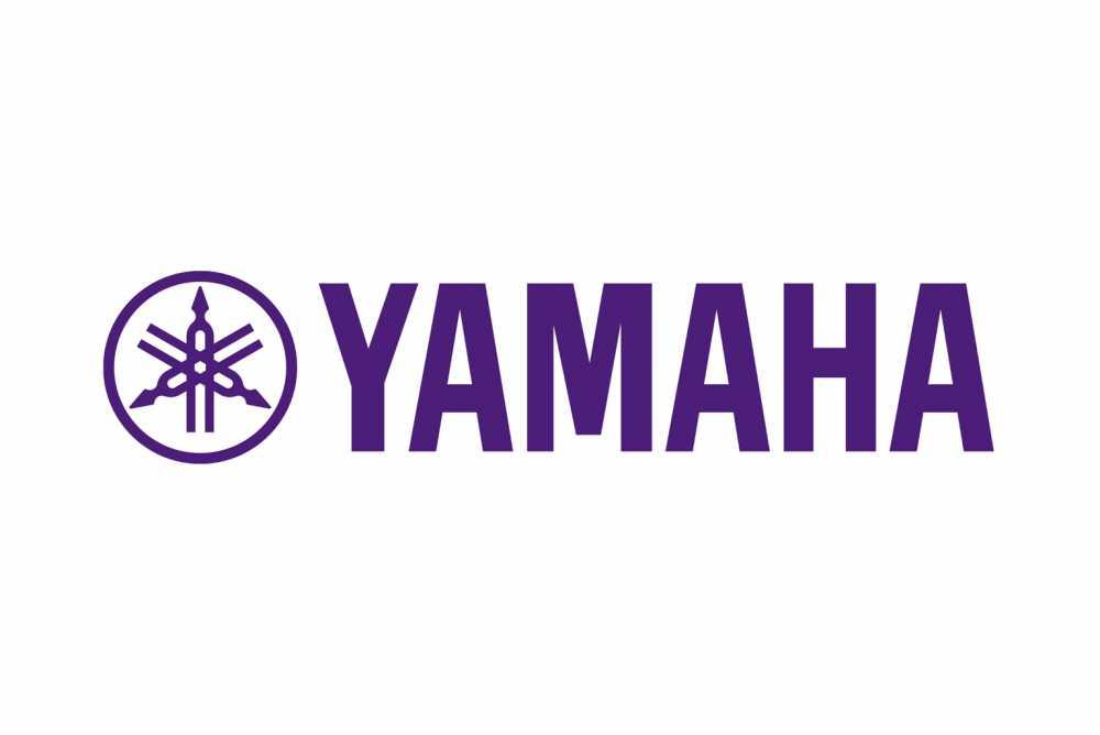 Arti Logo Perusahaan Yamaha Yang Memiliki 3 Garpu Tala