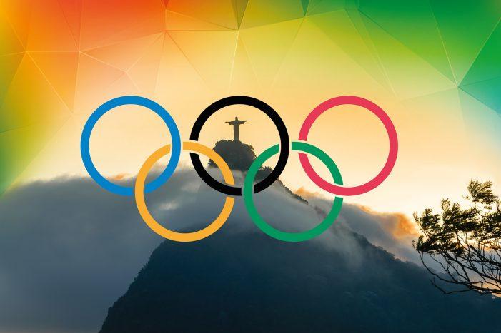 Olimpiade2016