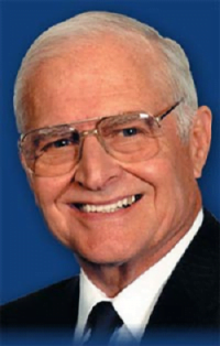 bolpoin Paul C. Fisher