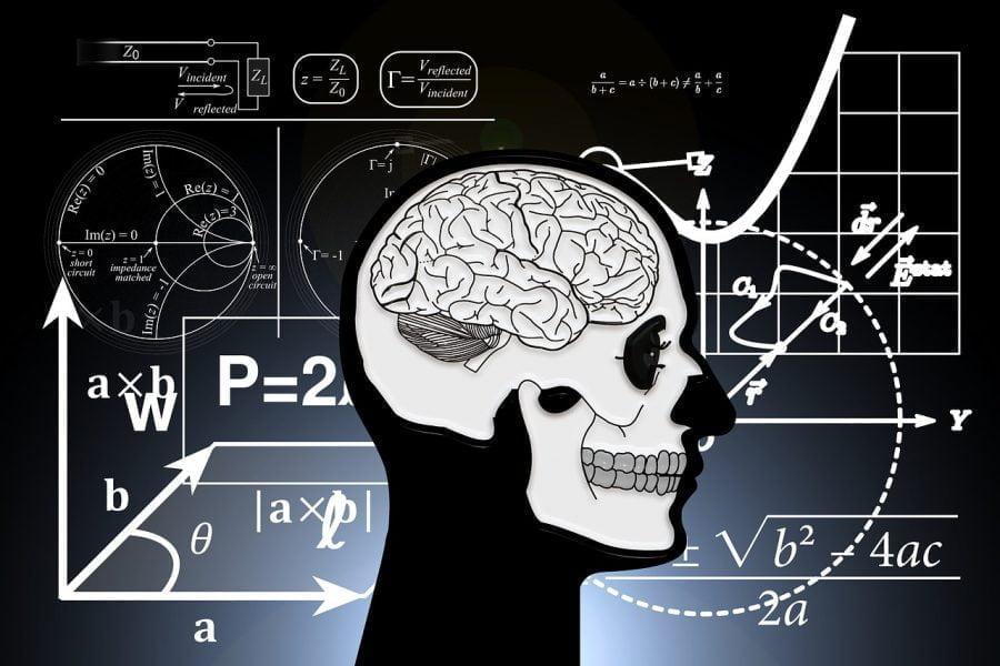 bank otak