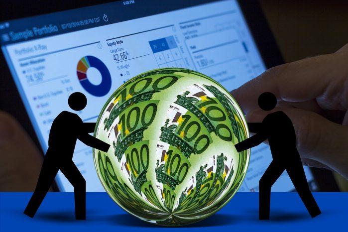 Ekonomi Merupakan Salah Satu Ilmu Sosial