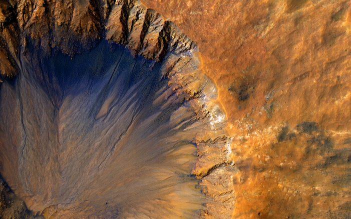 supervulkano gunung berapi