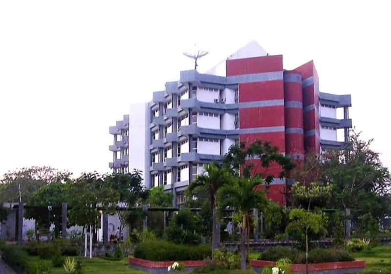 ITS Institut Teknologi Sepuluh Nopember