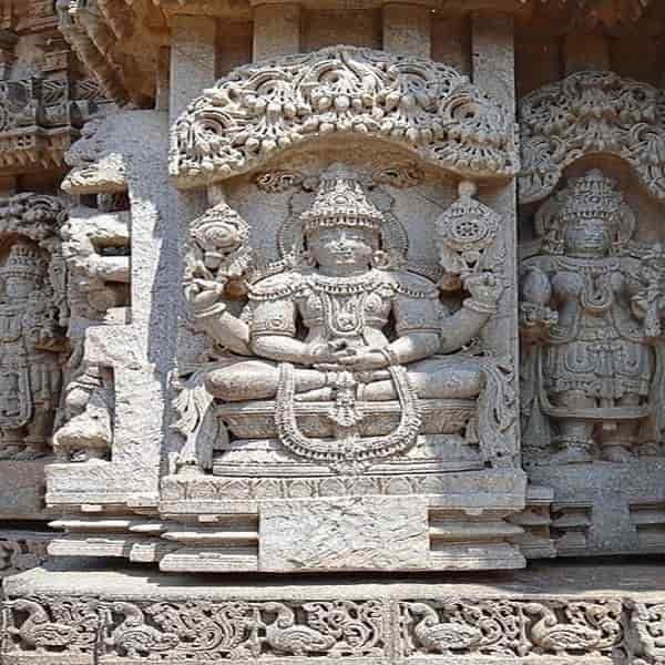 Kerajaan Hindu-Buddha