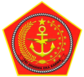 urutan pangkat militer indonesia tentara nasional indonesia