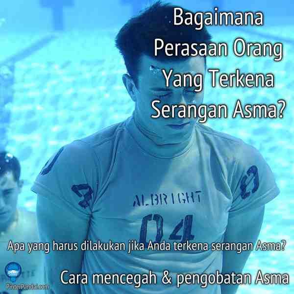 Assma