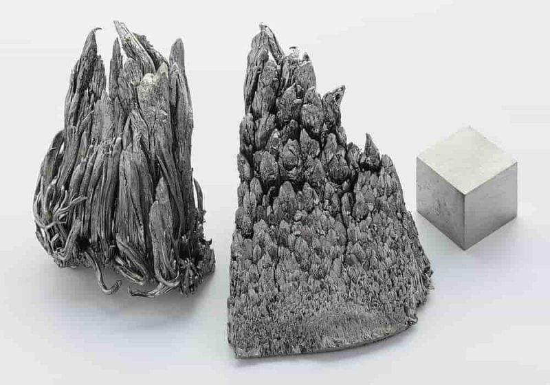 Itrium adalah unsur kimia Y 39