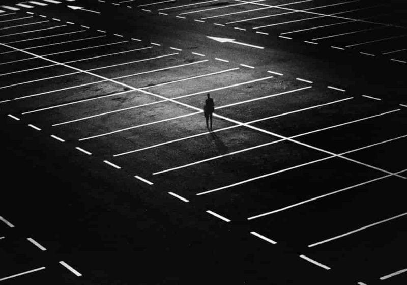 Arti mimpi kesepian