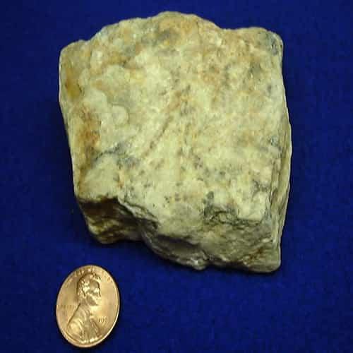 Berilium