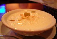 Resep Bassang (Bubur Jagung Putih) Makan Khas Makassar
