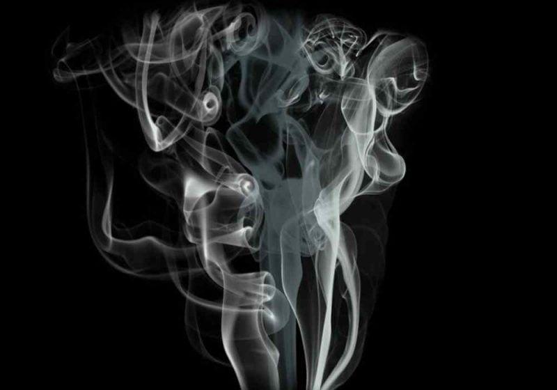 Arti Mimpi Bau Aroma
