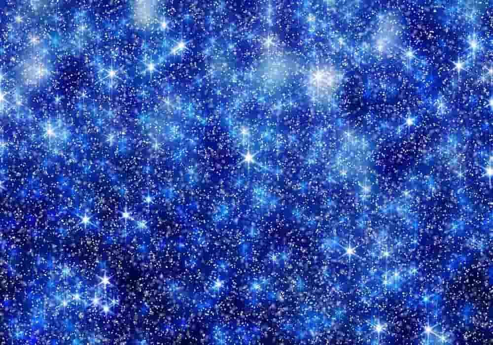 Arti mimpi bintang
