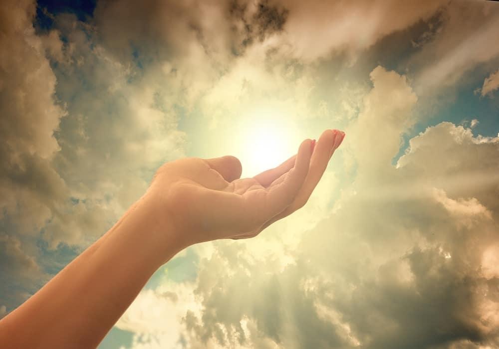 Arti Mimpi Doa Tafsir Makna Dan Penjelasan Arti Mimpi