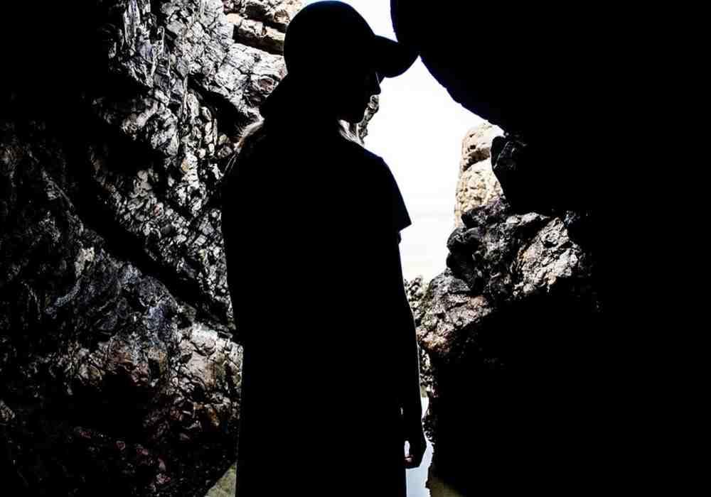 Arti mimpi gua