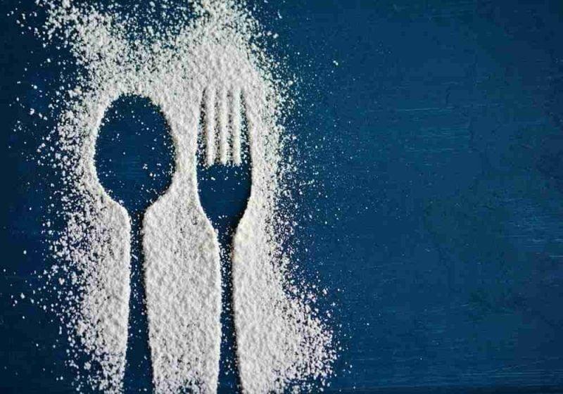 Arti mimpi makan