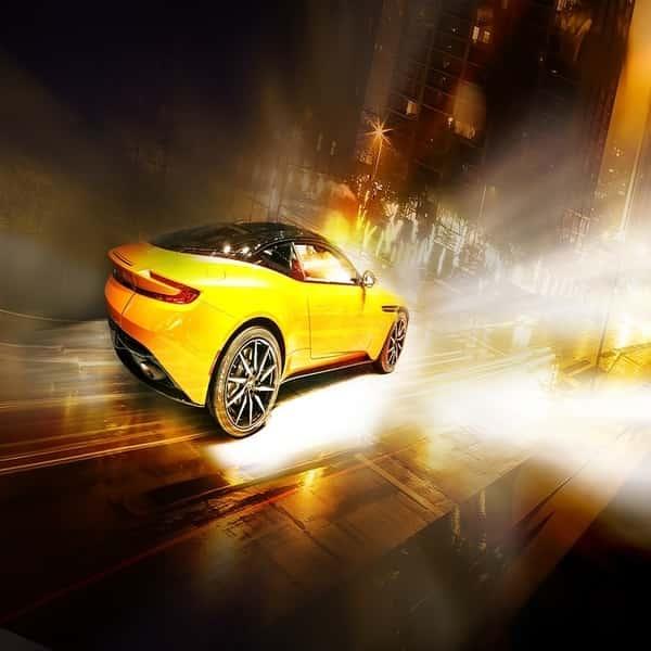 58+ Gambar Mobil Keren Bergerak HD Terbaik