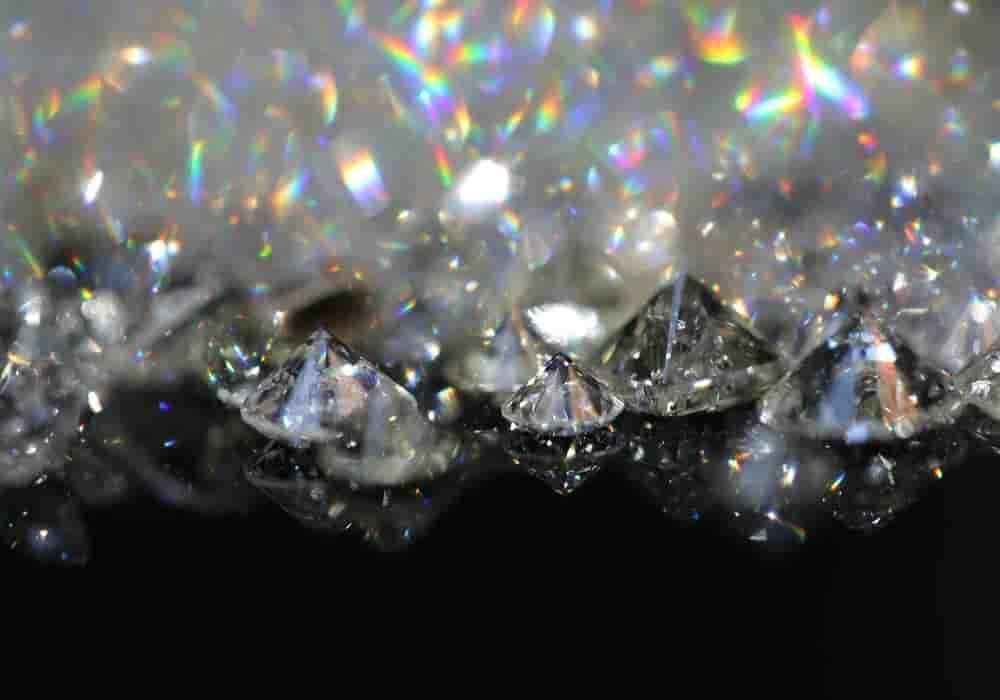 Arti mimpi perhiasan berkilauan