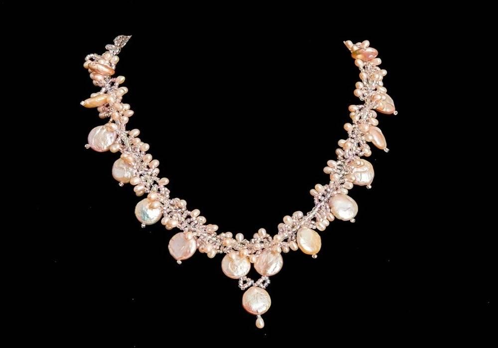 Arti mimpi perhiasan