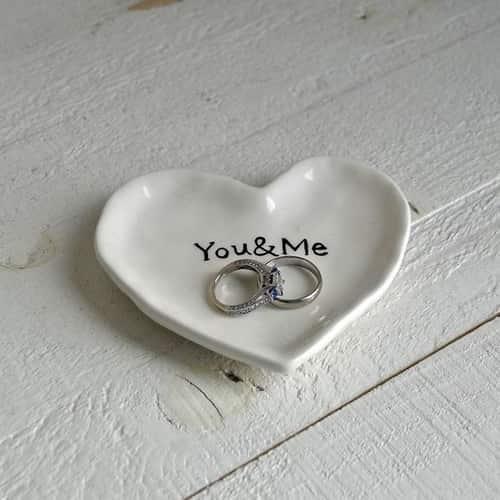Arti mimpi tunangan cincin berlian