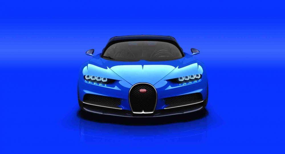 10 mobil tercepat di dunia masih belum tertandingi 1 bugatti veyron super sport max 431 km. Black Bedroom Furniture Sets. Home Design Ideas