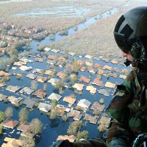 Hari Kesiapsiagaan Bencana Nasional