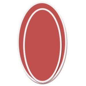 Wajah Oval
