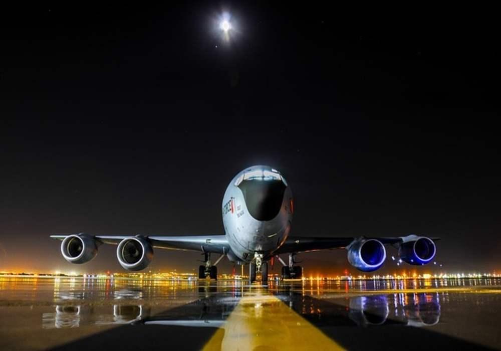 Top 10 Cara Membeli Tiket Pesawat Murah Online Untuk Liburan Bisnis