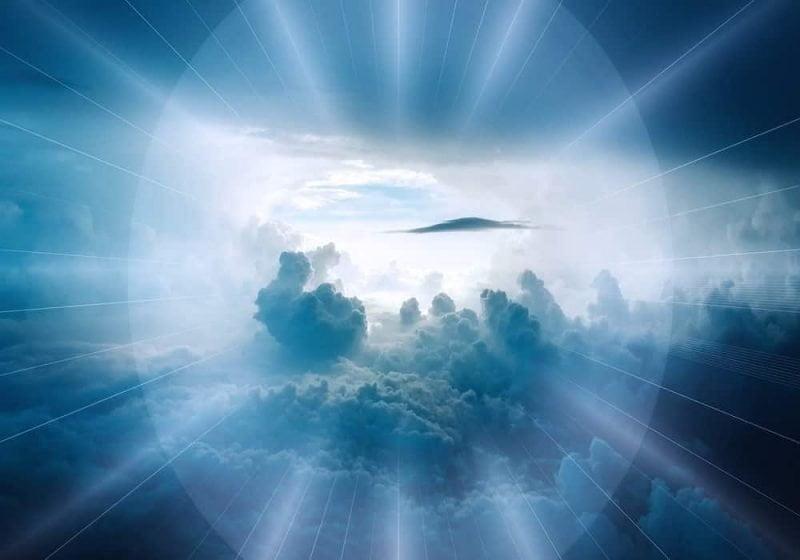 Arti Mimpi Tuhan (Allah) - Tafsir, Definisi, Penjelasan Mimpi