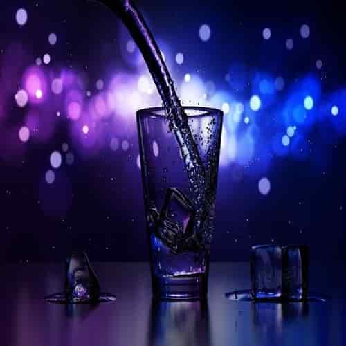 Arti mimpi minum