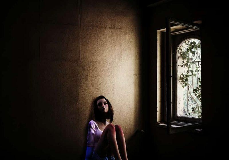 Arti Mimpi Sembunyi - Tafsir, Definisi, Penjelasan Mimpi Secara Psikologi