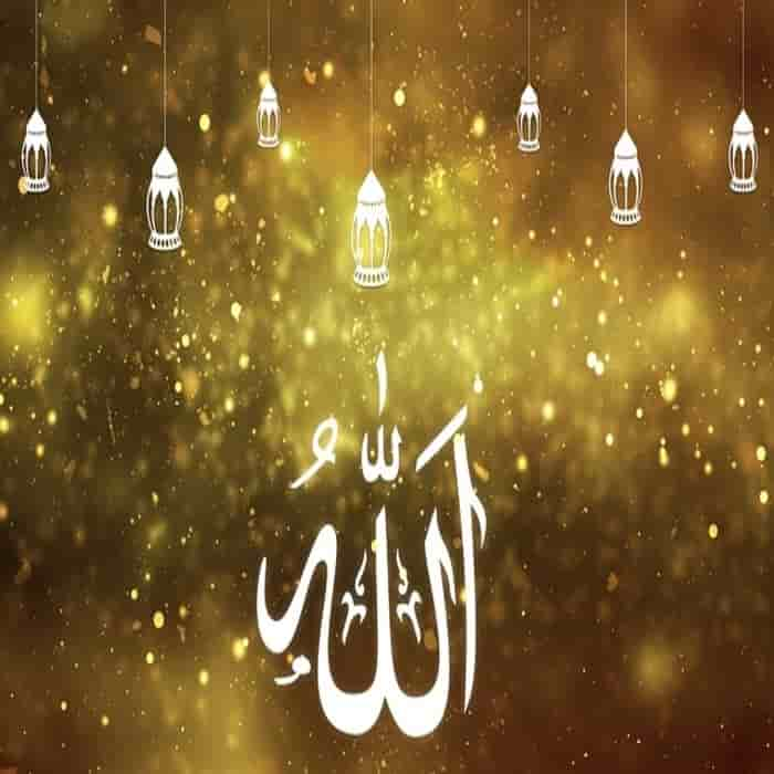 Arti & Makana Hari Raya Haji