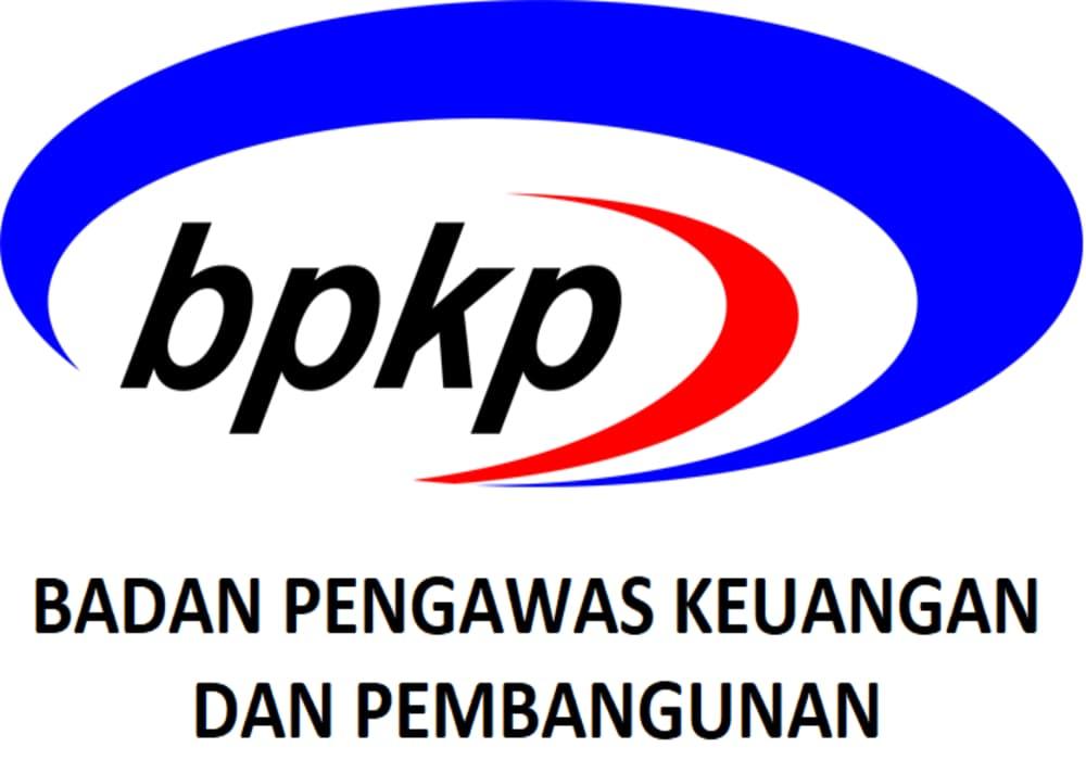 Badan Pengawas Keuangan dan Pembangunan (BPKP)