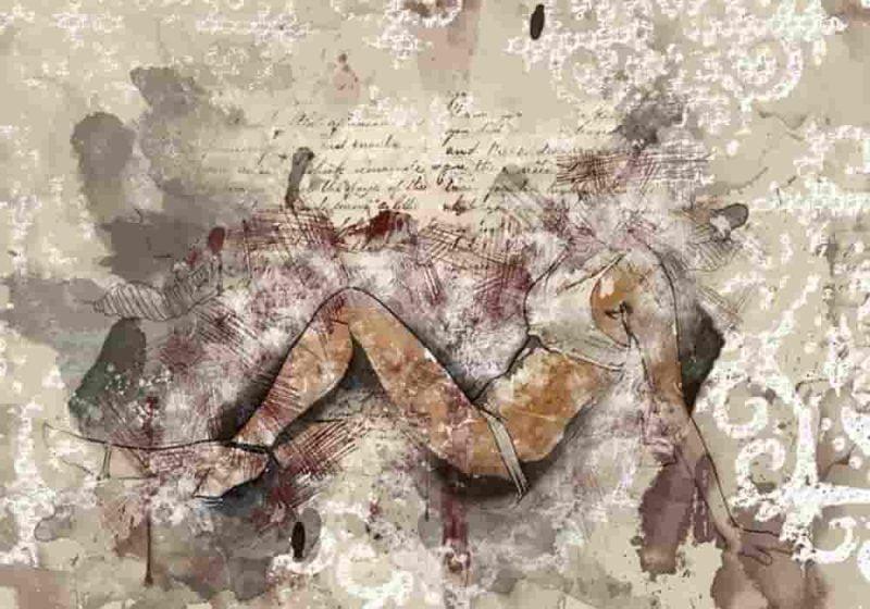 Arti Mimpi Baju Dalam - Tafsir, Makna Dan Penjelasan Arti ...