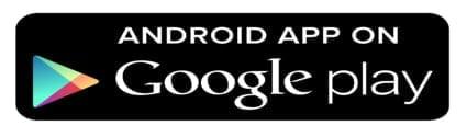 Aplikasi Android Pinter Pandai