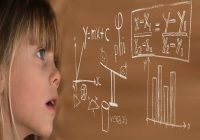 Bidang-bidang matematika