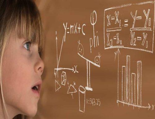 Bidang-Bidang Matematika: Besaran, Ruang, Perubahan, Struktur, Dasar dan Filsafat, Diskret, Terapan