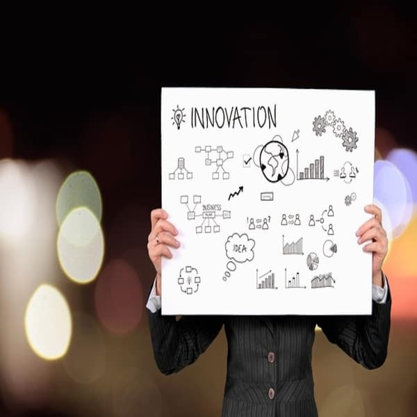 Hari Inovasi Indonesia