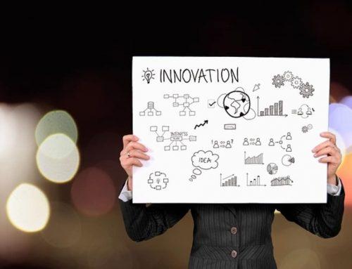Hari Inovasi Indonesia – 1 November