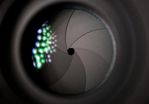 Rumus alat optik
