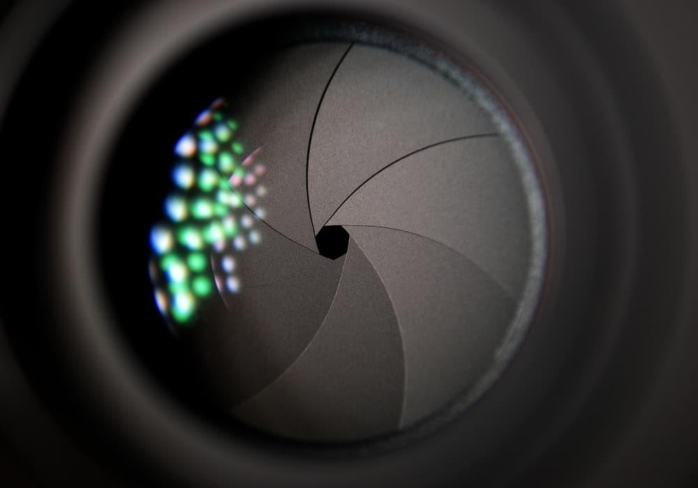 Alat optik teleskop sederhana: cara membuat teleskop dengan bahan