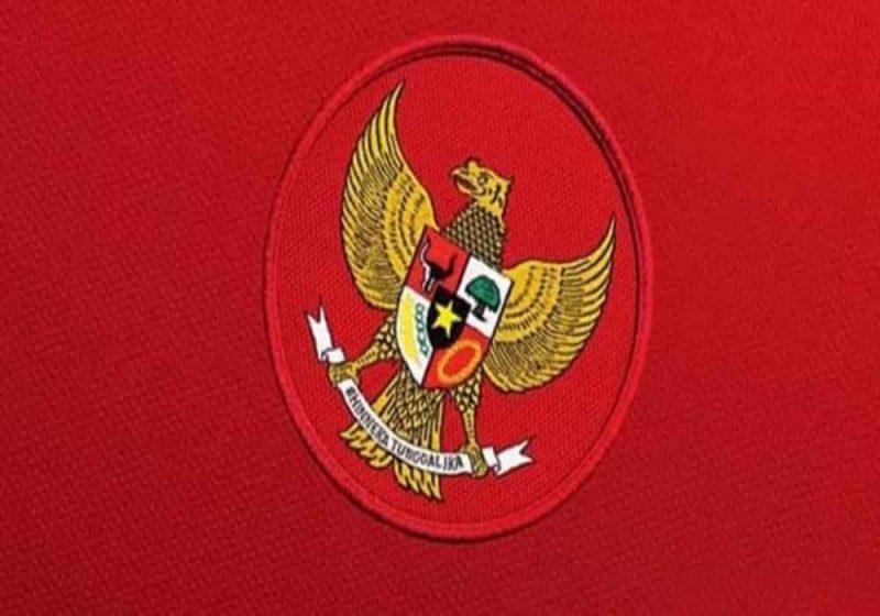 Tim Nasional Sepak Bola Indonesia
