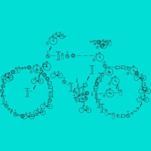 Arti mimpi bersepeda