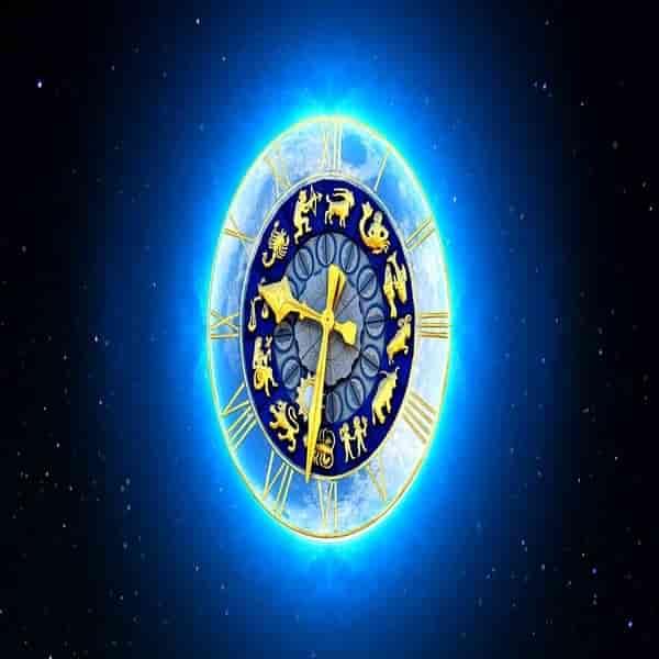 Hewan peliharaan mana yang sesuai dengan tanda zodiak