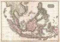 Sejarah Nusantara