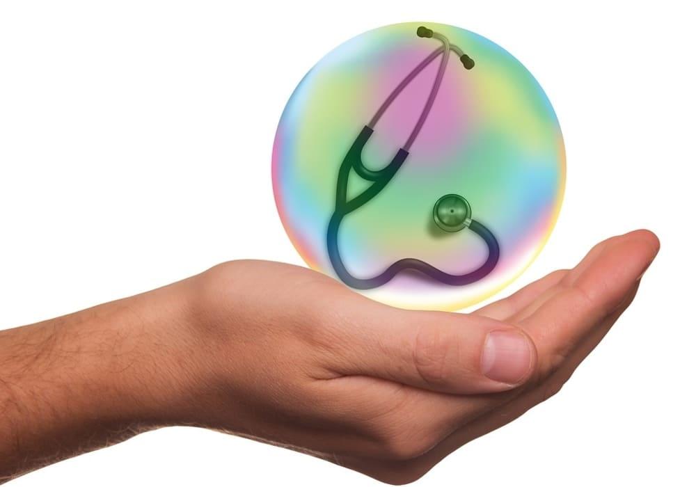 Pilihan asuransi kesehatan terbaik untuk individu