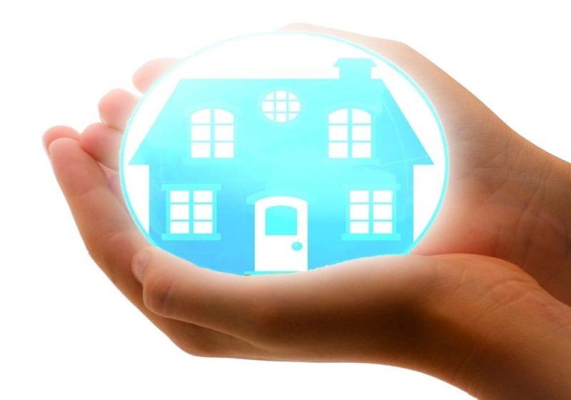 Asuransi Rumah Untuk Pembeli Yang Pintar